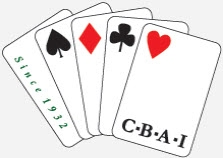 www.cbai.ie