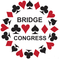 www.bridgecongress.com
