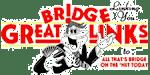 http://www.greatbridgelinks.com/