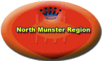 North Munster Region
