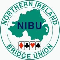 www.nibu.co.uk