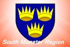 http://http://www.southmunsterbridgescene.com/