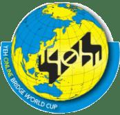 http://bridgeonlineworldcup.com/